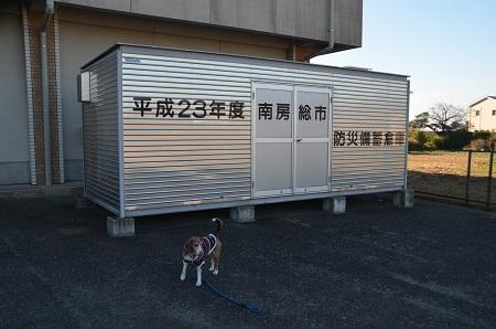 20170126岩井小学校20