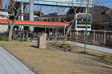 20170126伏姫公園0103
