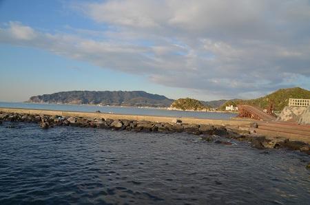 20170126頼朝上陸地20