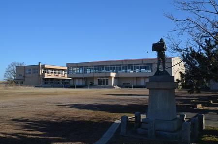 20170131高須小学校17