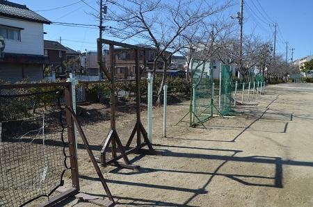 20170131井野小学校21