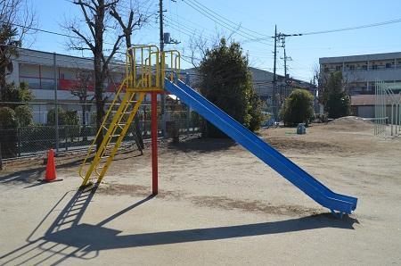 20170131井野小学校19