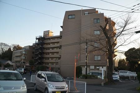 20170131戸頭小学校05