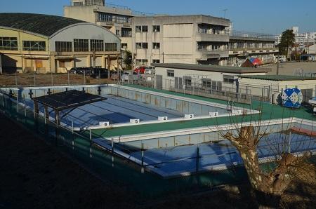 20170131戸頭西小学校11