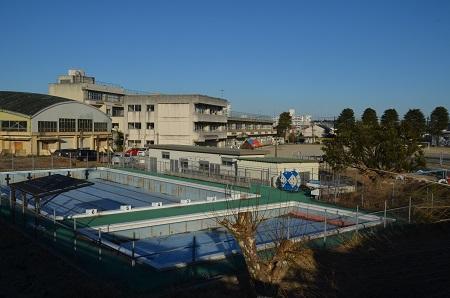 20170131戸頭西小学校08