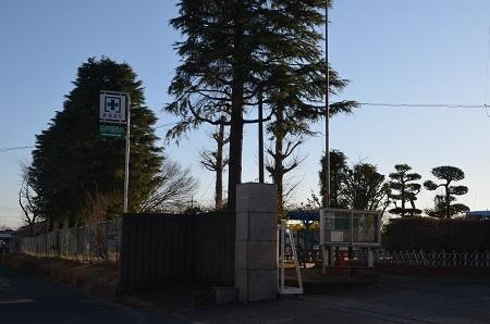 20170131戸頭西小学校15