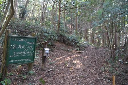 0170206五所駒瀧神社24