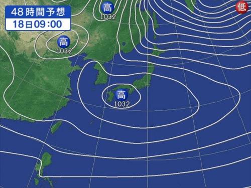 weathermap48_20161218224339b6c.jpg