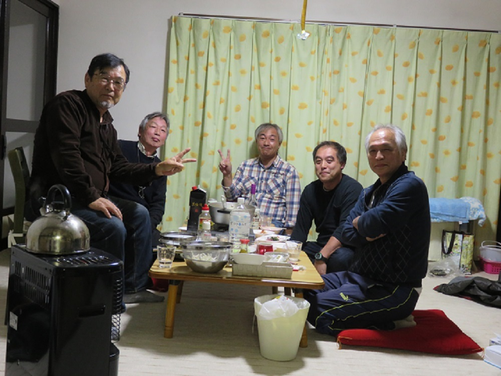 11.19.飲み会-s1000