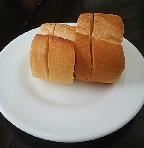 ロイクラトン パン
