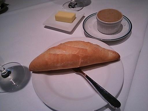 コット パン