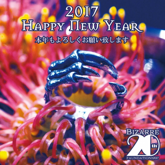 2017WEB年賀画像2