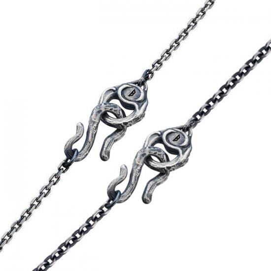 chain-3_201701161730251f6.jpg