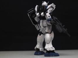 RX78-01N_02.jpg
