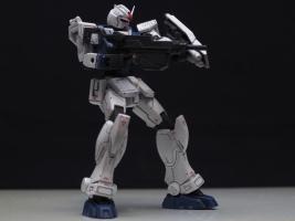 RX78-01N_04.jpg
