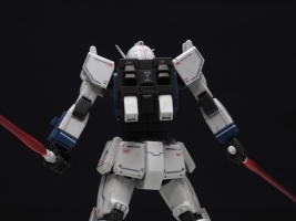 RX78-01N_10.jpg