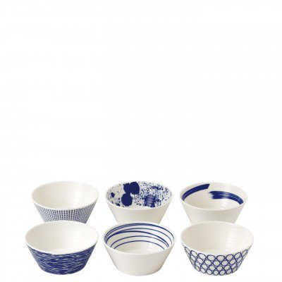 royal-doulton-pacific-bowl-set-701587222280_1.jpg