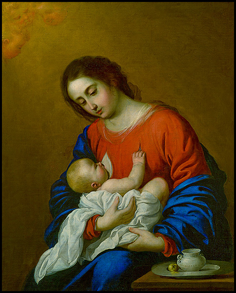 Francisco_de_Zurbaran_-_Madonna_and_Child_-_Google_Art_Project-blog.jpg