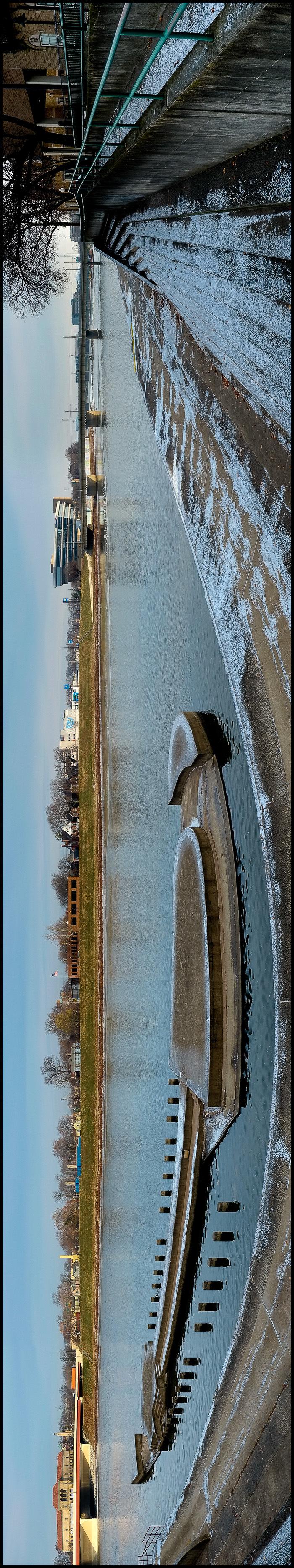 T161221-05-blog-panorama.jpg