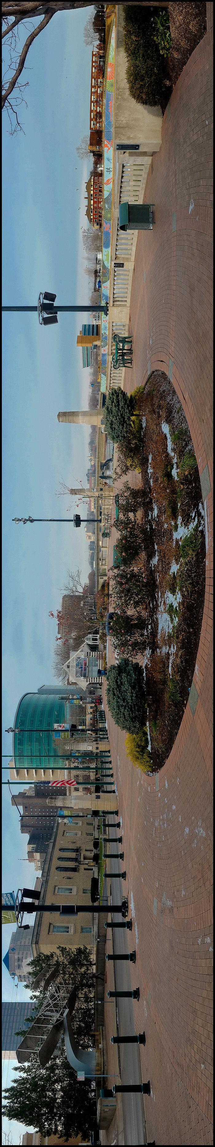 T161221-17-blog-panorama.jpg