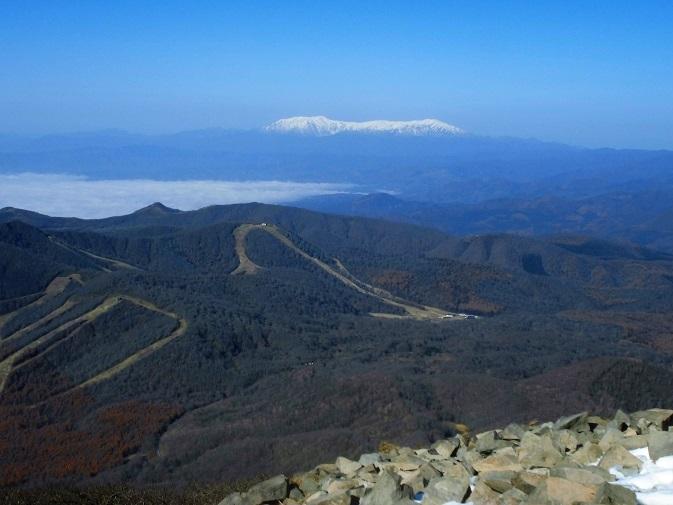 16.11.12-13 会津磐梯山  (51)
