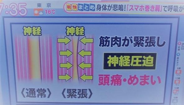 16.11.16 ブログ用・TV。農家屋台 (8)