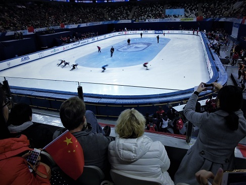 16.12.9-11 上海 (115)