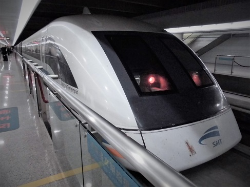 16.12.9-11 上海 (178)