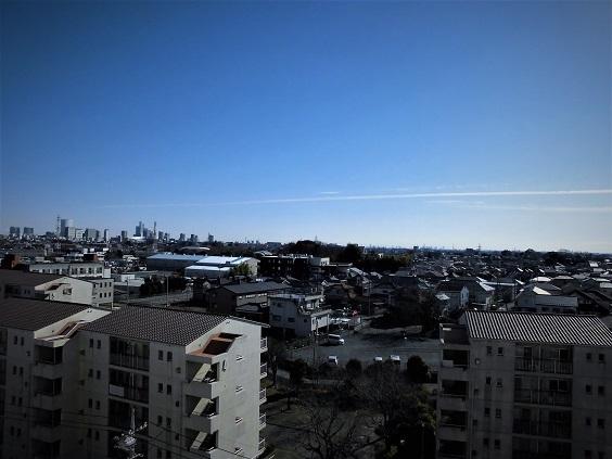 17.1.11 地震雲 (20)