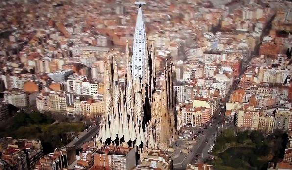 17.1.25 テレビ・バルセロナの屋根  (35)