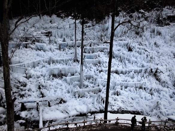 17.1.29 丸山~氷柱  (152)