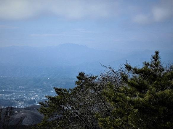 17.1.29 丸山~氷柱  (56)