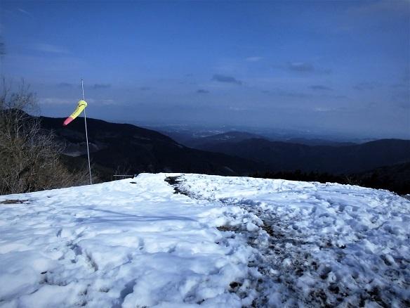 17.1.29 丸山~氷柱  (70)