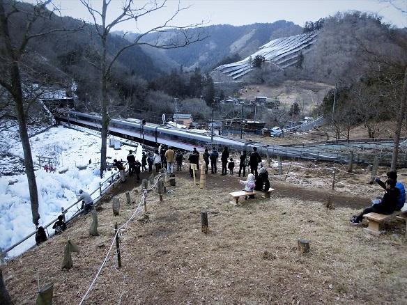 17.1.29 丸山~氷柱  (142)