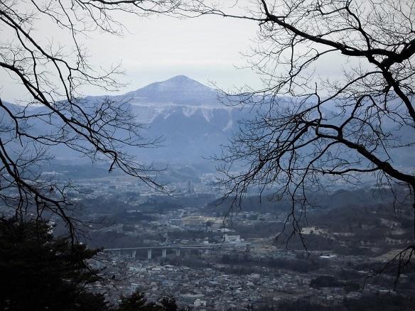 17.2.5ハイク宝昇山 (69)