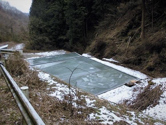 17.2.5ハイク宝昇山 (76)