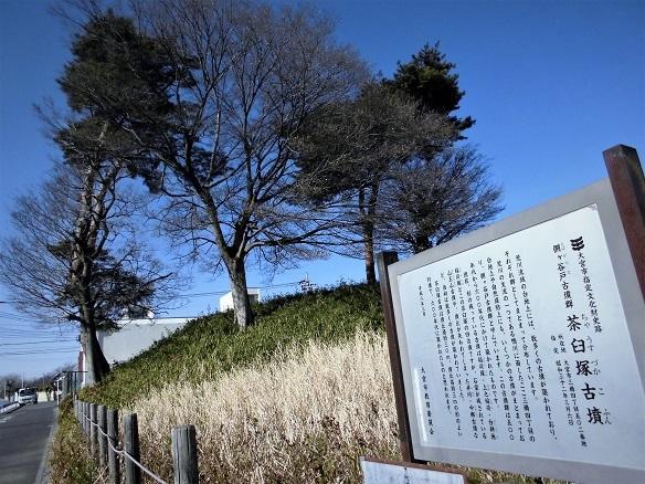 2 17.29 ママチャリング(鴨川下り) (39)