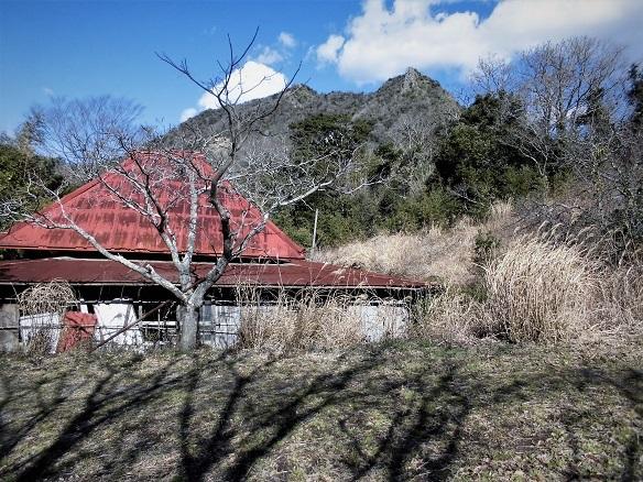 17.2.11 伊予ヶ岳、富山 (71)