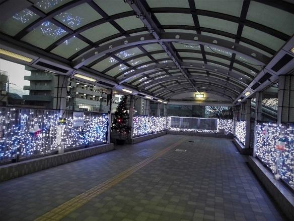 17.2.13 宮原駅  (6)
