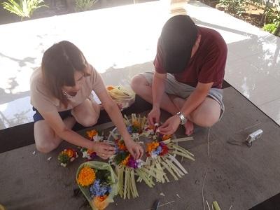 rindu-houseblog160901.jpg