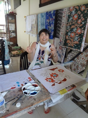 rindu-houseblog160916.jpg