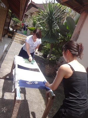 rindu-houseblog160922.jpg