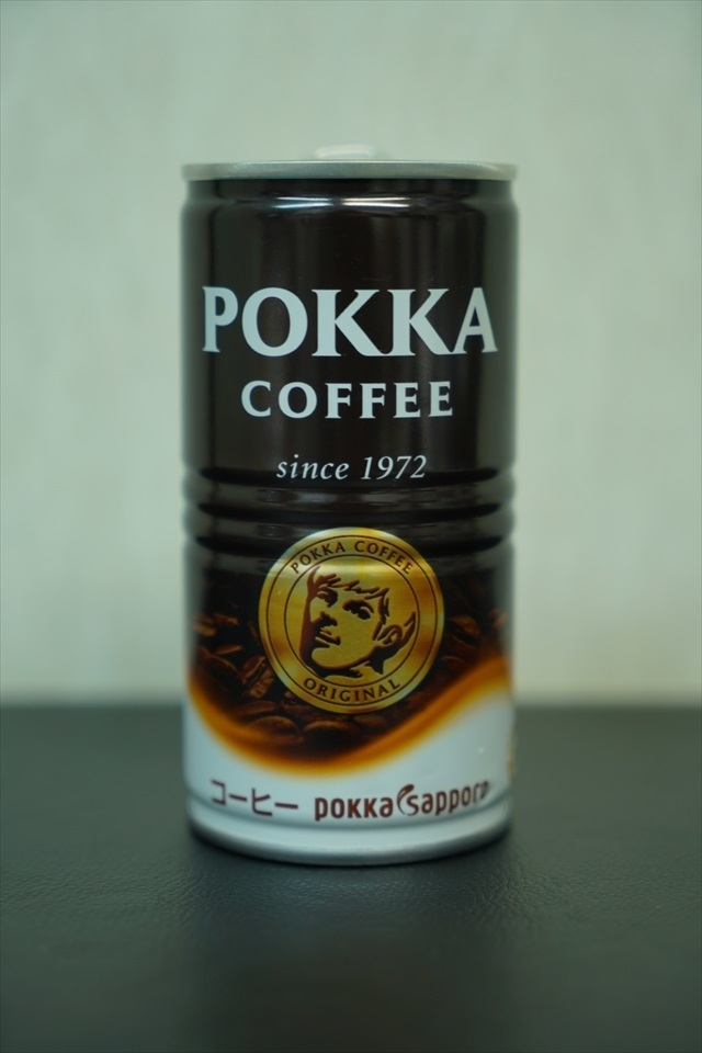 201702pokka_R.jpg