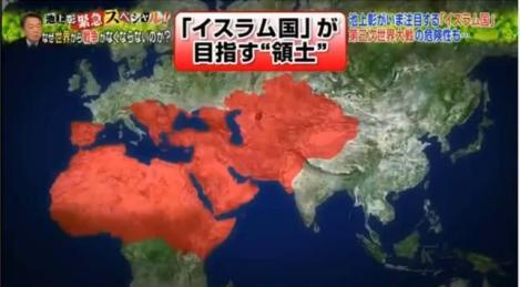 no war1