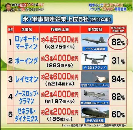 no war10
