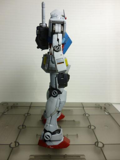 rgrx-gundam2.jpg