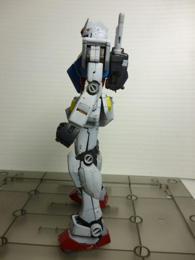 rgrx-gundam3.jpg