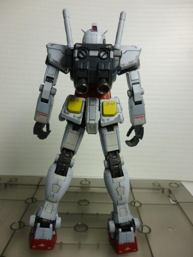 rgrx-gundam4.jpg