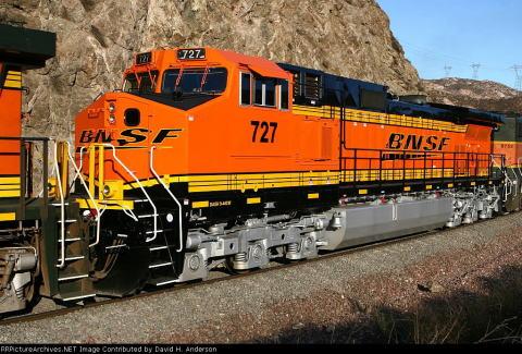 BNSF727C_David H111