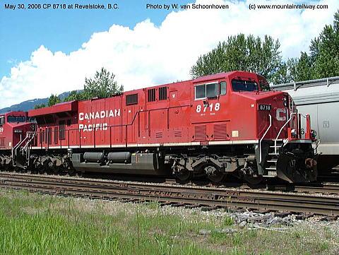 CP 8718-2